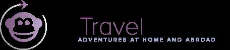 my-travelmonkey.com
